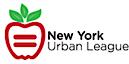 NYUL's Company logo
