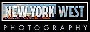 New York West Photography's Company logo
