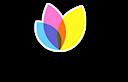 New You Spa's Company logo