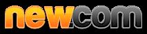 new's Company logo