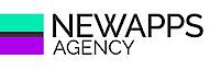 newApps's Company logo