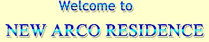Newarco's Company logo