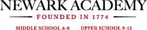 Newark Academy's Company logo