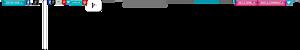 Newbeauty's Company logo