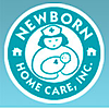 Newborn Home Care's Company logo