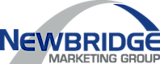 Newbridge Marketing Group's Company logo