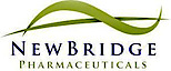 NewBridge Pharmaceuticals's Company logo