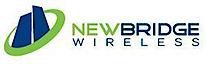 Newbridge Wireless's Company logo