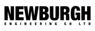 NEWBURGH ENGINEERING CO LIMITED's Company logo