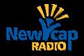 Newcap Radio's Company logo