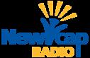 Newcap's Company logo