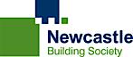 Newcastle Building Society's Company logo