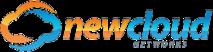 NewCloud's Company logo