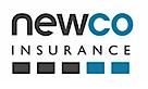 Newco Insurance's Company logo