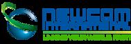 NewCom International's Company logo