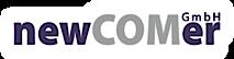 Newcomer's Company logo
