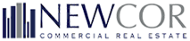 Newcor Commercial Real Estate's Company logo