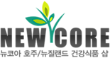 Newcore Online's Company logo