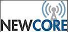 NewCore's Company logo