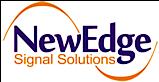 NewEdge Signal Solutions's Company logo