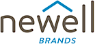 Newell Brands's Company logo