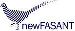 NewFasant's Company logo