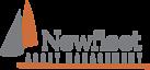 Newfleet Asset Management's Company logo