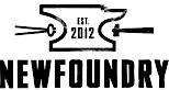 NewFoundry 's Company logo