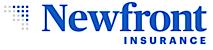 Newfront's Company logo