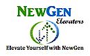 Newgen Elevators's Company logo