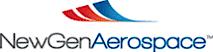 NewGenAerospace's Company logo