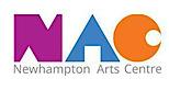 Newhampton Arts Centre's Company logo