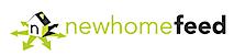 New Home Feed's Company logo
