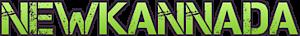 Newkannada's Company logo