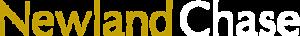 Newland Chase's Company logo