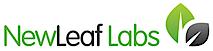 Newleaf Labs's Company logo