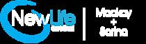Newlifechurch's Company logo