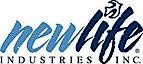NewLife's Company logo