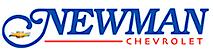 North2Newman's Company logo