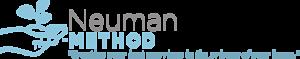Newman Gary-mordechai Lmhc's Company logo