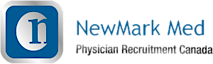 Newmarkmed Physician Recruitment's Company logo