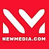 Newmediadenver's Company logo