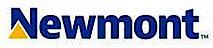 Newmont's Company logo