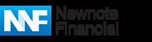 Newnotefinancial's Company logo