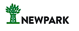 Newpark Resources's Company logo