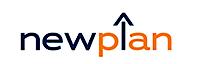 NewPlan's Company logo