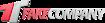 Newport Beach Tax Attorney Logo