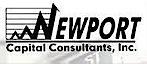 Newport Capital Consultants's Company logo