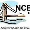 Newport County Board Of Realtors's Company logo