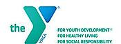 Newport County Ymca's Company logo